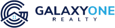 Galaxy One Realty